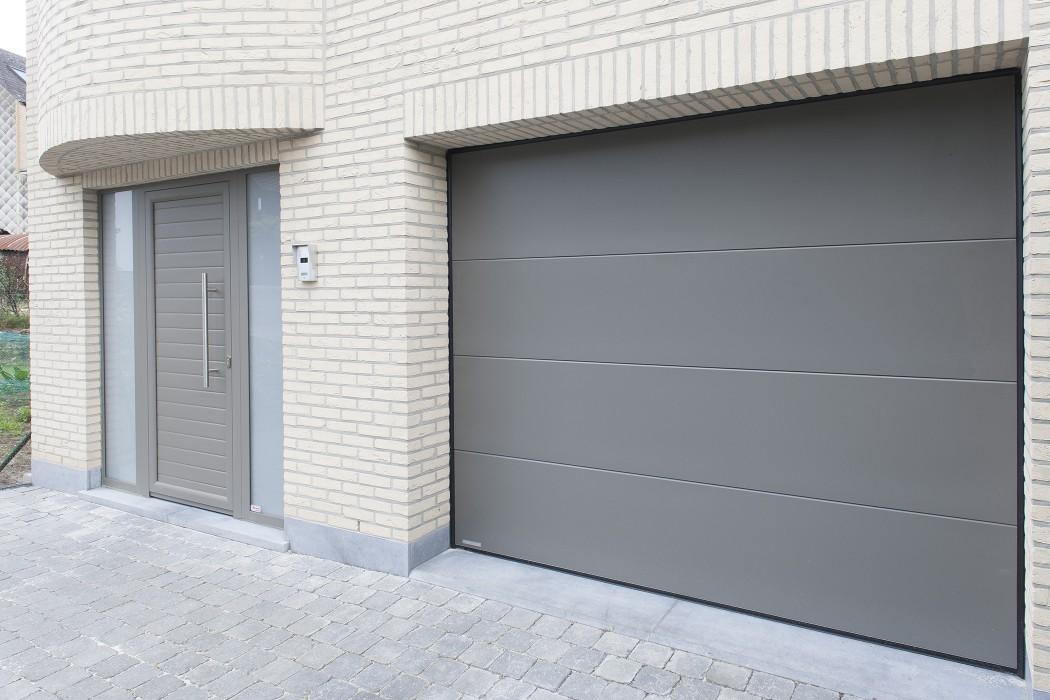 Réparation Porte De Garage Réparation Fenetre Et Porte Chassis