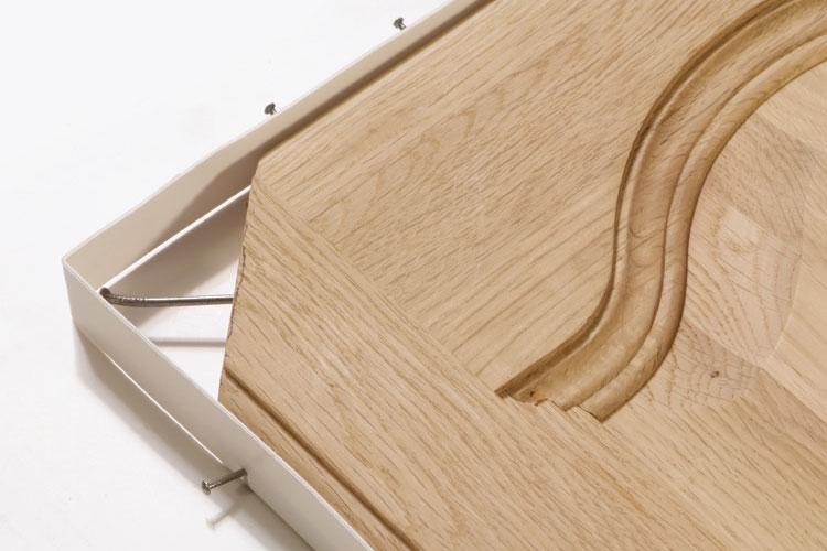 R paration fenetre porte garage chassis bruxelles - Reparation de porte en bois ...